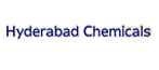 Hyderabad Chemicals